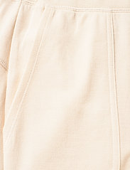 Day Birger et Mikkelsen - Day Spin - sweatpants - ivory - 2