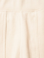 Day Birger et Mikkelsen - Day Spin - sweatpants - ivory - 3