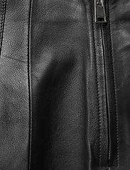 Day Birger et Mikkelsen - Day Take Care - pencil skirts - black - 2