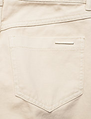 Day Birger et Mikkelsen - Day Nigella Up - chinos - ivory - 4