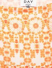 Day Birger et Mikkelsen - DAY Radiate - korta kjolar - apricot - 2