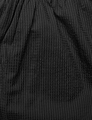 Day Birger et Mikkelsen - Day Pure - shorts casual - black - 5