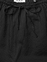Day Birger et Mikkelsen - Day Pure - shorts casual - black - 6