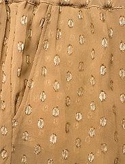 Day Birger et Mikkelsen - Day Lady - bukser med brede ben - seed - 5