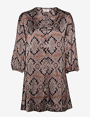 Day Birger et Mikkelsen - Day Wall - tunics - dried - 0