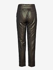 Day Birger et Mikkelsen - Day Coin - straight leg trousers - provence - 2