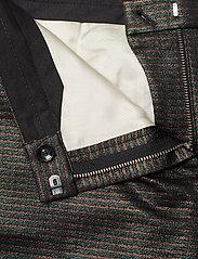 Day Birger et Mikkelsen - Day Coin - straight leg trousers - provence - 5