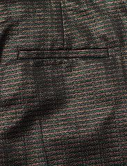 Day Birger et Mikkelsen - Day Coin - straight leg trousers - provence - 6