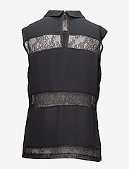 Day Birger et Mikkelsen - Day Spread - sleeveless blouses - weathered - 1