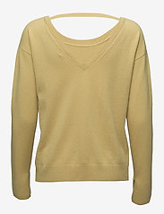 Day Birger et Mikkelsen - Day Join - cashmere - forsyth - 1