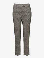 Day Birger et Mikkelsen - Day Conceptual - pantalons slim - black - 0