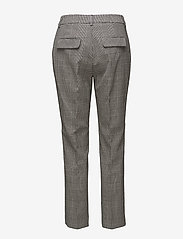 Day Birger et Mikkelsen - Day Conceptual - pantalons slim - black - 1