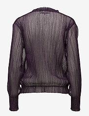 Day Birger et Mikkelsen - Day Khamsa - blouses à manches longues - prince - 1