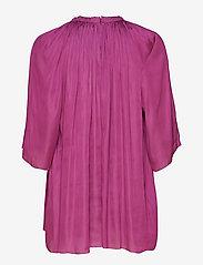 Day Birger et Mikkelsen - Day Disil - short-sleeved blouses - trifoglio - 1