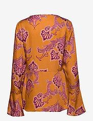 Day Birger et Mikkelsen - Day Sokak - long sleeved blouses - asani - 1
