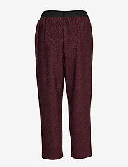 Day Birger et Mikkelsen - Day Isik - casual trousers - winetasting - 2
