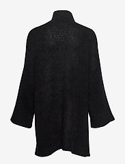 Day Birger et Mikkelsen - Day Spry - turtlenecks - black - 1