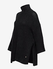 Day Birger et Mikkelsen - Day Spry - turtlenecks - black - 2