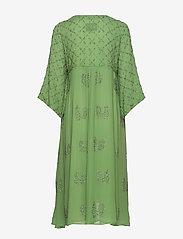 Day Birger et Mikkelsen - Day Regina - kimonos - menta - 2
