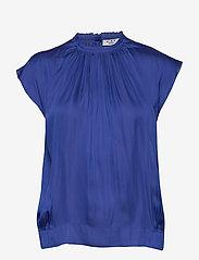 Day Birger et Mikkelsen - Day Lake - short-sleeved blouses - icon - 0