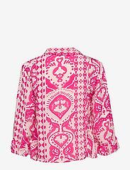 Day Birger et Mikkelsen - Day Bella - long sleeved blouses - cabaret - 1