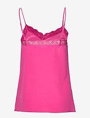 Day Birger et Mikkelsen - Day New Fannah - sleeveless blouses - cabaret - 1