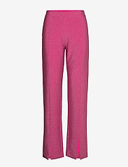 Day Birger et Mikkelsen - Day Vista - straight leg trousers - cabaret - 1