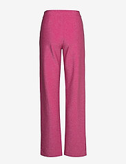 Day Birger et Mikkelsen - Day Vista - straight leg trousers - cabaret - 2