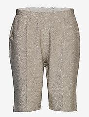 Day Birger et Mikkelsen - Day Vista - casual shorts - silver - 0