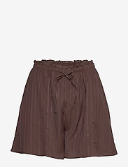 Day Birger et Mikkelsen - Day Witty - casual shorts - bean - 0