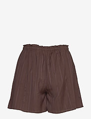 Day Birger et Mikkelsen - Day Witty - casual shorts - bean - 1