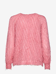 Day Birger et Mikkelsen - Day Palm - long sleeved blouses - peonia - 1