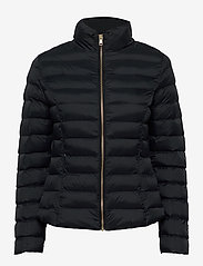 Day Birger et Mikkelsen - Day Dune - doudounes - black - 0