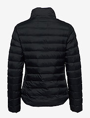 Day Birger et Mikkelsen - Day Dune - doudounes - black - 1