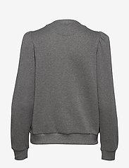 Day Birger et Mikkelsen - Day Spin - suits & co-ords - dark grey mel. - 1
