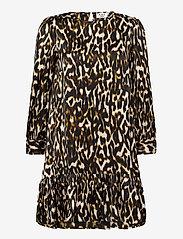 Day Birger et Mikkelsen - DAY Be A Woman - korte kjoler - java - 0