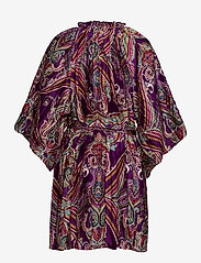 Day Birger et Mikkelsen - Day We Are - midi kjoler - principe - 1