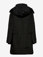 Day Birger et Mikkelsen - DAY New Justine - wyściełane płaszcze - black - 3