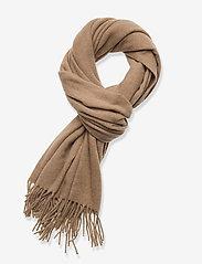Day Birger et Mikkelsen - DAY Temper Scarf - sjaals - ivory - 0