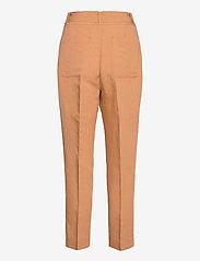 Day Birger et Mikkelsen - Day Be Prepared - bukser med lige ben - india - 1