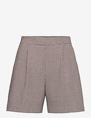 Day Birger et Mikkelsen - Day Go Out - chino shorts - bark - 0