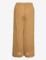 Day Birger et Mikkelsen - Day Lady - bukser med brede ben - seed - 2