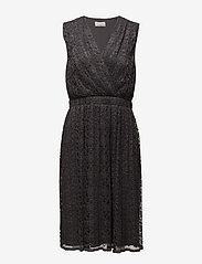 Day Birger et Mikkelsen - Day New Beginning - kanten jurken - weathered - 0