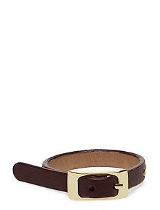 Day Tribe Bracelet - MAXIMS