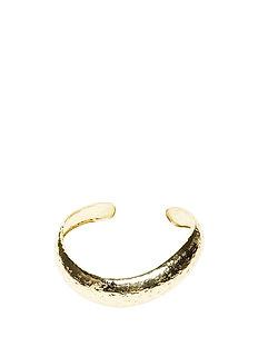 Day Gem Necklace - GOLD