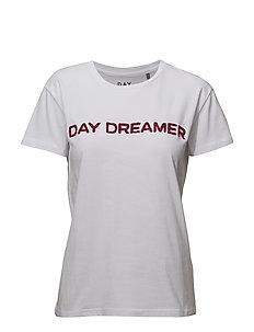 Day Dreamer - PERSIA
