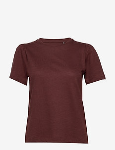 DAY Carina - basic t-shirts - maltese