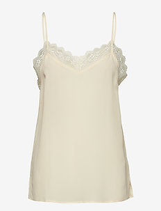 Day New Fannah - IVORY SHADE