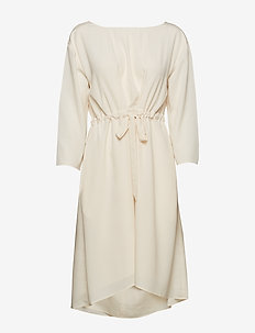 e2ee105a Day Birger et Mikkelsen | Large selection of the newest styles ...