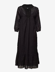 6f5387af Maxi kjoler | Stort udvalg af de nyeste styles | Boozt.com